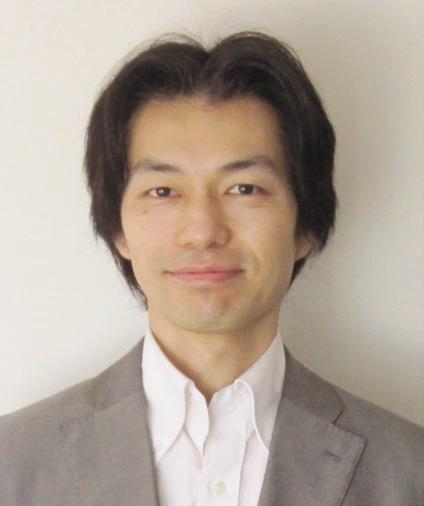 hoshi_photo1